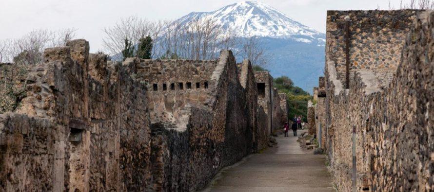 Turismo de tragedia: conoce diez escenarios trágicos de la historia
