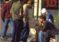 Policía de Miami-Dade impondrá toque de queda a menores de edad