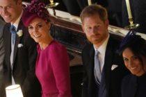 Conozca los motivos reales de la separación entre los príncipes William y Harry