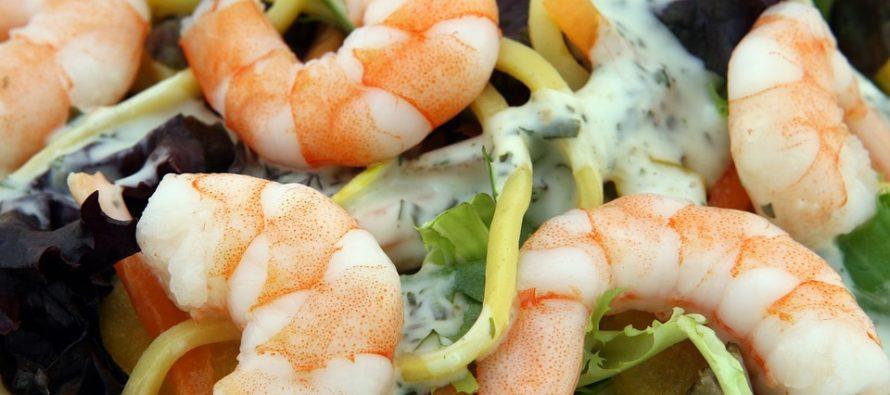 Retorna el séptimo festival anual de mariscos a South Beach en octubre