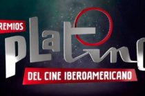 ¡HOLA! TV transmitirá en vivo la alfombra roja de los 'Premios Platino del Cine Iberoamericano', en su 6ª edición