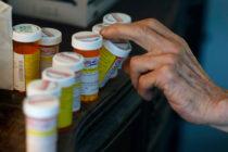 Florida prepara caso sobre la conspiración de las industrias de medicamentos genéricos