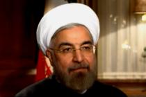Irán presenta proyecto de presupuesto estatal ara resistir sanciones de EEUU
