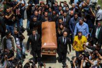 El caso Rafael Acosta Arévalo es la quinta muerte, en 4 años, de presos políticos en Venezuela