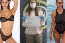 Conoce a las chicas del «corona party venezuela», desde la modelo que llevo el virus hasta sus amigas prepagos (FOTOS)