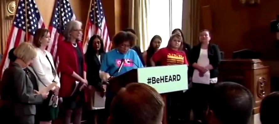 Presentan proyecto de ley para amparar a trabajadores víctimas de acoso