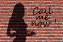¿Polémica en puertas? Podrían aprobar la legalidad de la prostitución en Nueva York