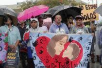 Solicitan cierre del centro de detención de Homestead para Menores Migrantes