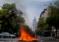 Autoridades extienden toque de queda en Santiago y otras regiones de Chile