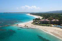 Puerto Plata: Una joya para visitar en República Dominicana