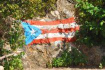 En Puerto Rico están refugiadas cerca de 8.500 personas por los fuertes movimientos de tierra