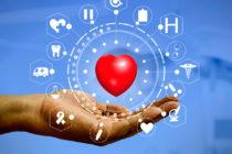 UniVista: Ventajas del seguro de vida a término