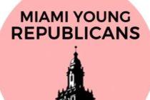 Los comisionados del condado de Miami-Dade deben rechazar el monorriel chino