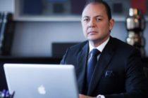 Administrador de Miami, relacionado con Raúl Gorrín se declaró culpable por blanqueo de $1,2 mil millones