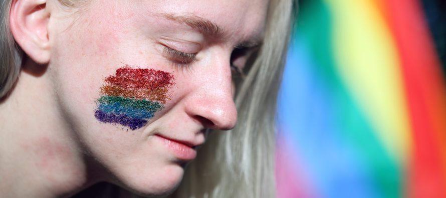 Llega a Miami el Festival Gay más importante de Europa