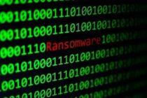 ¡Alerta! Atacaron la Oficina de elecciones del sur de Florida con ransomware