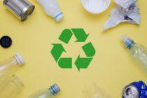 Creador del mejor diseño de reciclaje en Miami Beach ganará $100.000