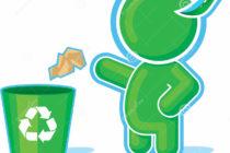 ¡Alerta! Conozca las advertencias de las prácticas del reciclaje