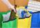Este lunes inició la Semana de Reciclaje de Florida