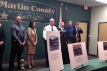Desmantelan red de prostitución en el sur de Florida