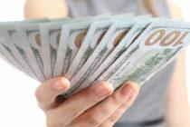 Contribuyentes de Luisiana recibieron reembolso de impuestos por error