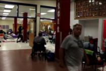 Estas son las zonas de evacuación y refugios en el sur de Florida