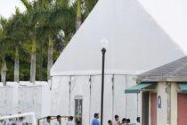 Organizaciones comunitarias de Florida listas para responder después del huracán Dorian