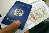 EE UU reduce a tres meses la validez de la visa B2 para los cubanos (video)