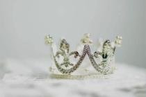¡Atención! Ya se inició el proceso de inscripción para el Miss Carnaval Miami 2020