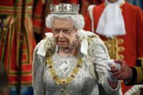 La reina Isabel II se dirigió al Reino Unido con un discurso emotivo «unidos y decididos, lo superaremos» (video)