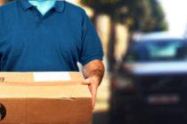 Agencias de paquetería son más usadas por suspensión de vuelos de EEUU a Cuba