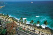 Ya suman diez los turistas estadounidenses fallecidos en República Dominicana