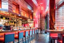 Los mejores restaurantes de Miami que debes visitar en 2020