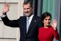 Comunicado del Observatorio Cubano de DDHH sobre visita de los Reyes de España