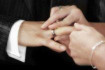 Estudio confirma que las mujeres se benefician más de la poligamia que los hombres
