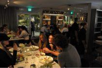 ¡A comer sabroso! Conoce los 10 mejores restaurantes de Wynwood