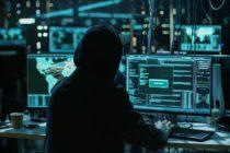Florida es el tercer estado con más casos de robo de identidad en EEUU