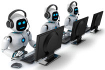 Descubre cómo suspender llamadas automatizadas o «robocalls»