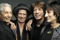 Gira de los Rolling Stones concluirá en el sur de la Florida