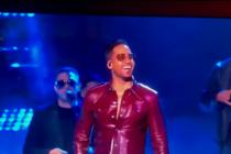 Aventura y Romeo Santos presentes en los Billboard Latin Music Awards 2019