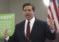 Gobernador Ron DeSantis propone realizar nuevos ajustes a los presupuestos