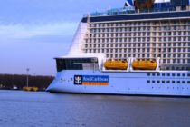 Cruceros americanos cancelan visitas a la Habana por restricciones del gobierno de EEUU