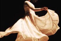 Juan Fernando Mendoza se conecta con su creatividad hacia la danza luego de emigrar de Venezuela