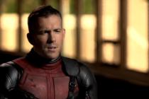 El Deadpool, Ryan Reynolds, bromea sobre la posible adquisición de Disney