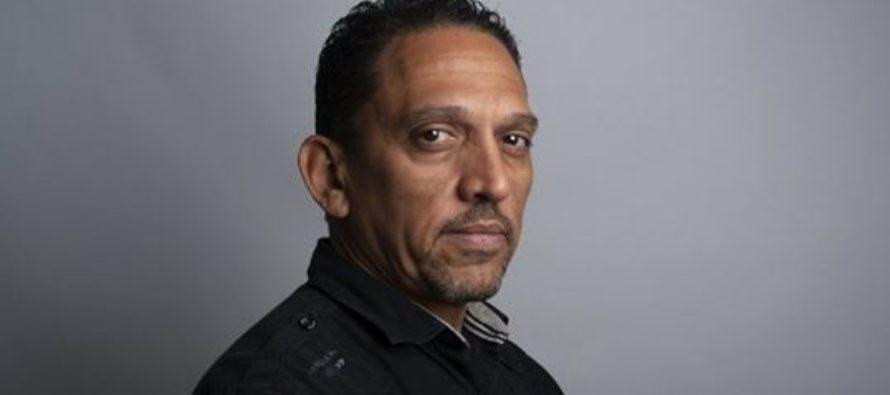 Quedó liberado en Cuba el periodista independiente Rolando Rodríguez Lobaina