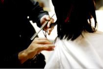 Tips de belleza que las mujeres deben aplicar durante la cuarentena