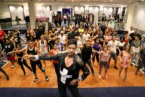 ¡A bailar! 18 aniversario del Miami Salsa Congress será por todo lo alto