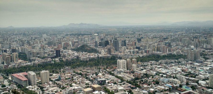 BID Invest: ¿Qué podemos aprender del sector vivienda en la América Latina y el Caribe de hoy?