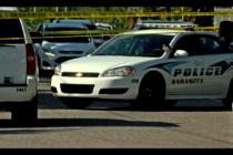Hombre de 81 años detenido tras dispararle a la policía de Pembroke Pines
