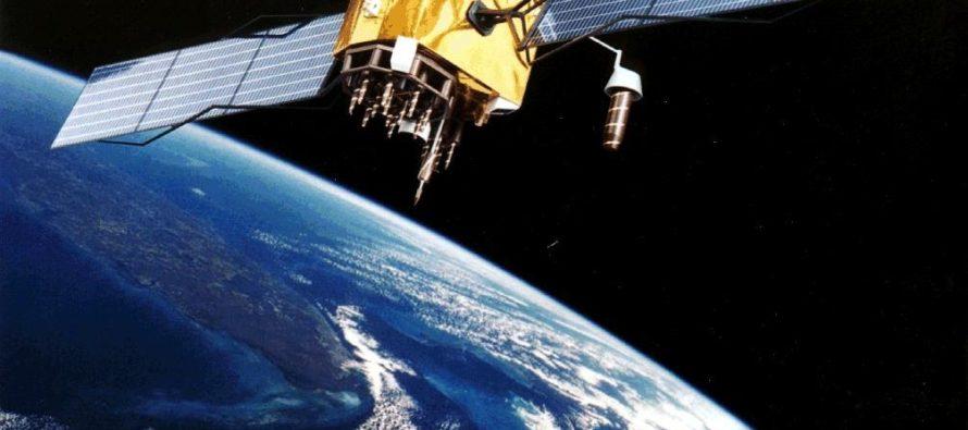 ¿Son seguros los satélites o se pueden hackear y usarlos para destruir?